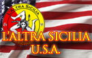 L'Altra Sicilia USA