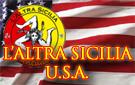 L'Altra Sicilia USA