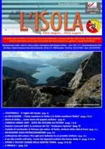 bimestrale L'Isola