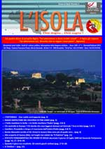 isola01-15