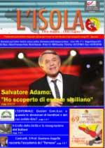 isola03-15