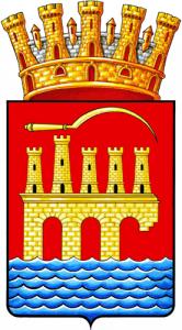 Trapani-Stemma