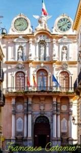 Palazzo Cva