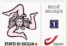 francobollo-stato-di-Sicilia