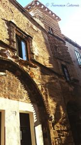 Palazzo della Giudecca o Ciambra©-.